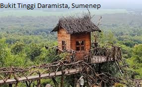 Wisata Alam Terbaik di Surabaya yang Wajib Kalian Ketahui!